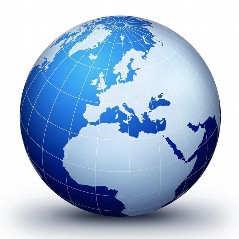 world-globe_full
